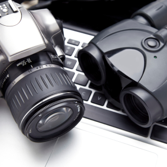 how to become a private investigator in tn