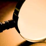 Private Investigator Knoxville TN