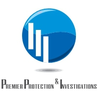 Knoxville TN Private Investigator
